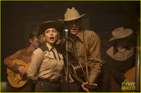 i see the light movie elizabeth olsen goes country for i saw the light with tom