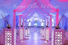 Wedding Decor Koogan Pillay Wedding Decor 993