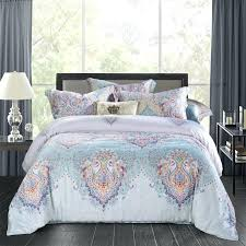 boho chic duvet covers u2013 de arrest me
