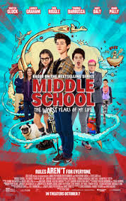 film barat zombie full movie middle school the worst years of my life film wikipedia