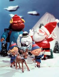 christmas claymation 10 greatest christmas tv specials from your childhood time