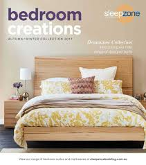 Ikea Catalogue 2017 Pdf Mattress New Ikea Mattress Catalogue New Gima International Gima