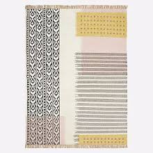 Outdoor Rugs Outdoor All Weather Rugs West Elm