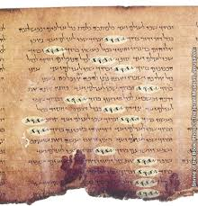 the tetragrammaton and the divine name in the hebrew scriptures nwt