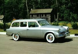 1953 corvette wagon 1953 studebaker conestoga station wagon 1951 to 1959 carz