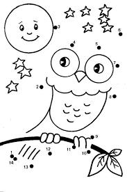 coloring dot dot coloring dot dot coloring pages 1 10