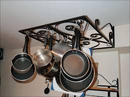Pots And Pans Cabinet Rack Kitchen Cabinet Pots And Pans Organizer Free Kitchen Cabinets
