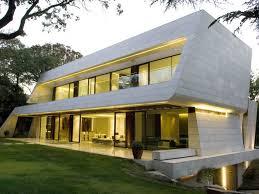 european modern exterior homes designs madrid home interior dreams