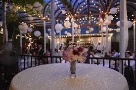 wedding receptions and ceremonies wedding venues in houston