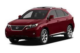 lexus rx red search results page lexus south pointe