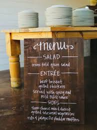wedding chalkboard ideas 30 awesome rustic wedding sign ideas elegantweddinginvites