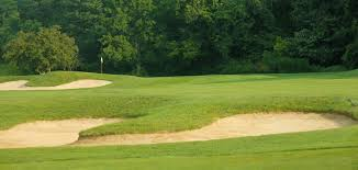 miami whitewater forest golf course great parks