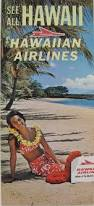 Hawaiian Airlines Route Map by Route Map Hawaiian Airlines Http Www Flysfo Com