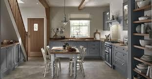 howdens kitchen design kitchens fitted kitchens