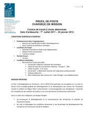 chambre r馮ionale d agriculture paca programme v7 chambre d agriculture paca