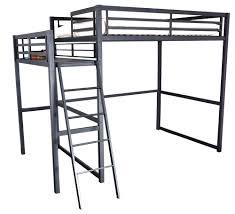 Ikea Lit Mezzanine Avec Clic Clac by Lit Mezzanine Alinea Places Resto 100 Chicagos Essential