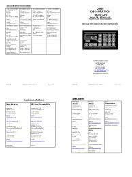 b1082 wiring diagrams wiring diagrams