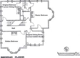 floor plans for mansions collection floor plans mansions photos free home designs photos