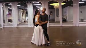 Hit The Floor Controversy Dance - nikki bella pulls a wwe slam on u0027dancing with the stars u0027 25 premiere