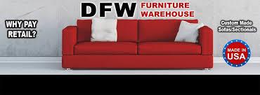 California Sofa Reviews Dfw Furniture Warehouse Furniture Store San Leandro