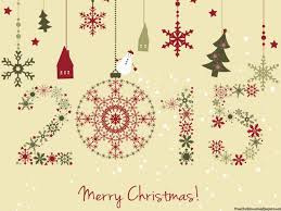 merry christmas cards christmas greeting cards
