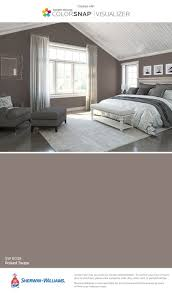best 25 taupe bedding ideas on pinterest large bed linen large