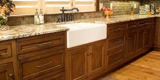 Kitchen Cabinets Evansville In Fehrenbacher Cabinets Custom Cabinetry U0026 Countertops Evansville