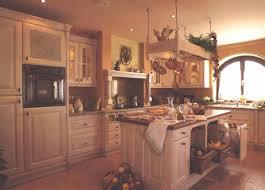 white kitchen cabinet design ideas 61 creative flamboyant ideas about kitchen cabinets designs on
