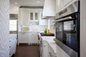 Toe Kick For Kitchen Cabinets by Toe Kick Heater Bathroom Traditional With Bathroom Wall Sconces