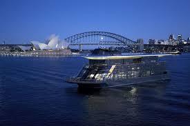 sydney harbor cruises boat hire sydney harbour boat hire sydney sydney
