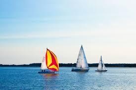 beach sandaway waterfront lodging suites u0026 beach