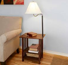 Livingroom End Tables by Living Room Amazing End Table Lamps For Living Room End Table