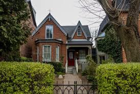 100 gothic revival house plans victorian design residential house carpenter gothic house plans