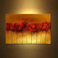 modern paint modern painting artwork at rs 500 piece modern art paintings