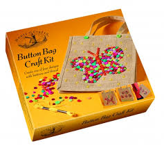 soap craft kit house of crafts