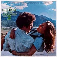 the other side of the mountain the other side of the mountain part 2 by holdridge album