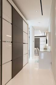 built in wardrobes around chimney breast google search
