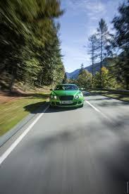 bentley exp 10 speed 6 asphalt 8 470 best bentley luxury cars images on pinterest bentley