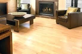 Best Engineered Wood Flooring Brands Wood Laminate Flooring Brands Cathouse Info