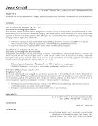 Best Quality Resume Format by Exciting 9 Best Different Types Of Resumes Formats Sample