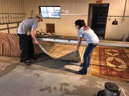 Moderne Rug Cleaning Professional Rug Cleaning Gorham Me Moderne Rug Cleaning Inc