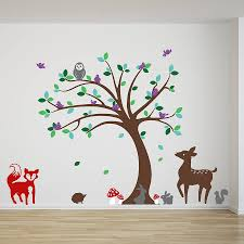 wall designs stickers nurani org