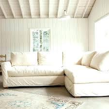 deep seated sectional sofa deep seating sectional sofas deep seated sectional deep seated sofa