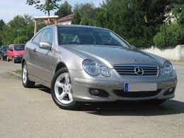 100 2006 mercedes benz cl65 amg owners manual 2014