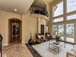 home design group el dorado hills 478 powers drive el dorado hills ca 95762 visionary realty