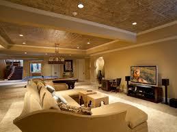 cost to finish a basement basement plans basement decorating ideas