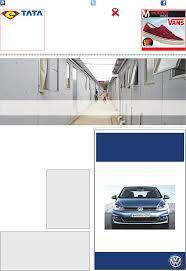 lexus rc f olx echo maritzburg 20150212 documents