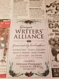 ind alliance writers alliance shanon grey fictionweaver