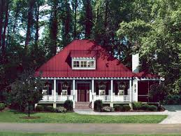 low country style house plans hgtv home 1998 beaufort sc hgtv home 2008 1997 hgtv