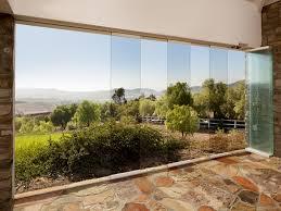 Exterior Sliding Door Track Systems Exterior Sliding Door Track Systems Frameless Exterior Glass Wall